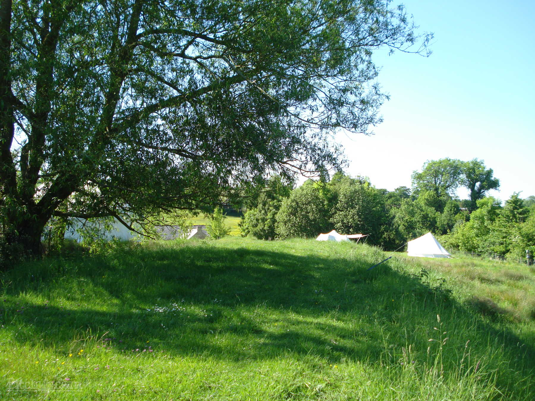 cotswolds-camping-at-holycombe--11